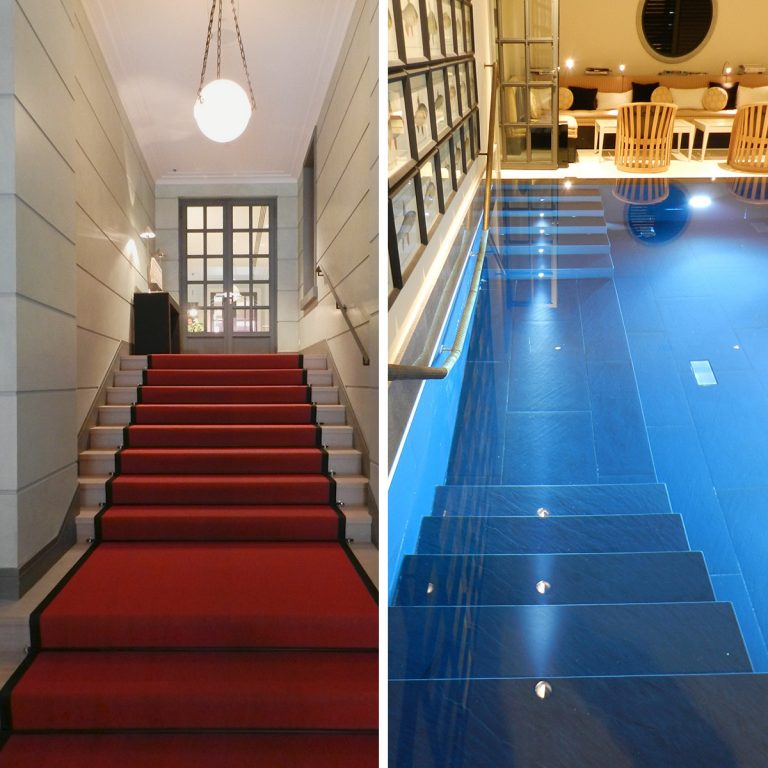 06_Detail_Brenners_Park_Hotel_Baden_Baden