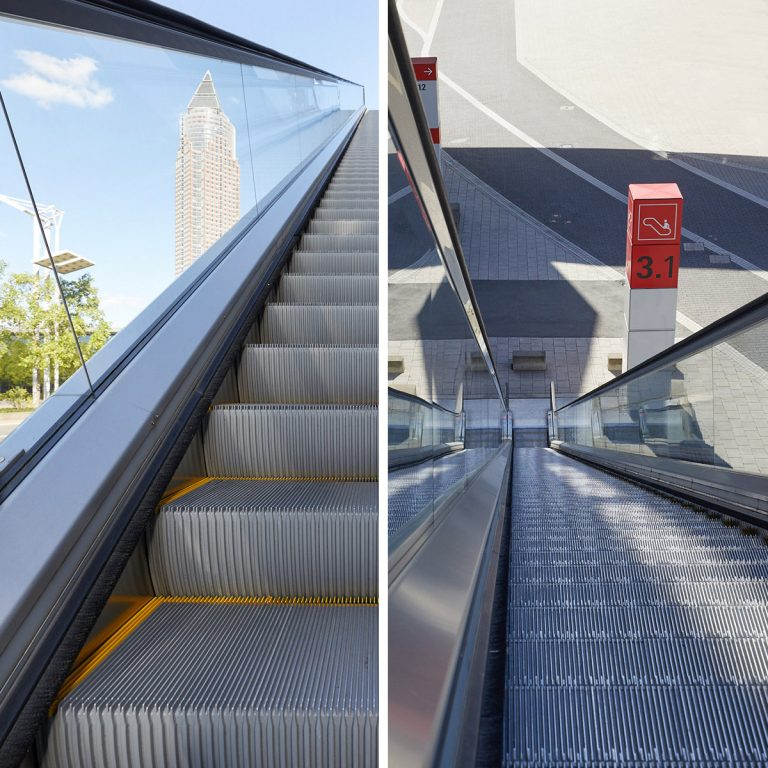 03_Detail_Messe_Rolltreppe