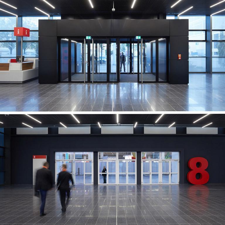 02_Detail_Messe_Foyer_Halle8