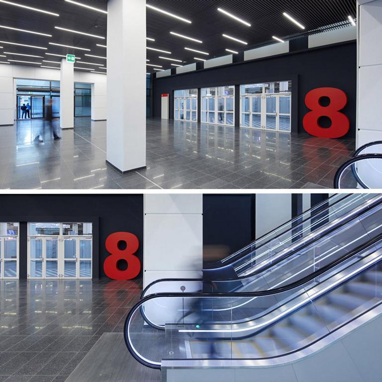 04_Detail_Messe_Foyer_Halle8