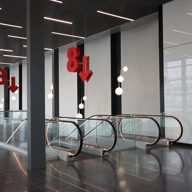 08_Detail_Messe_Foyer_Halle8