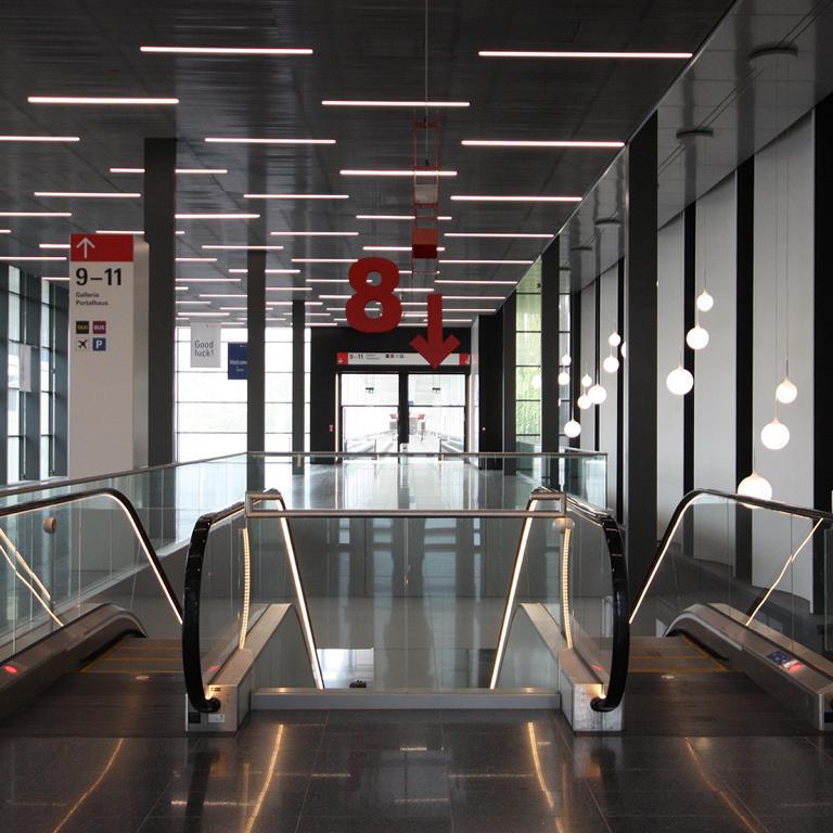 09_Detail_Messe_Foyer_Halle8
